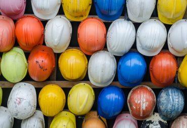 Salute e sicurezza sui luoghi di lavoro: il D.Lgs. 81/2008
