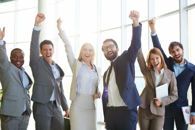 Data Medical - Welfare Aziendale - Premio Produttività - Legge di Stabilità 2017